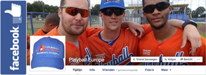 playball fb